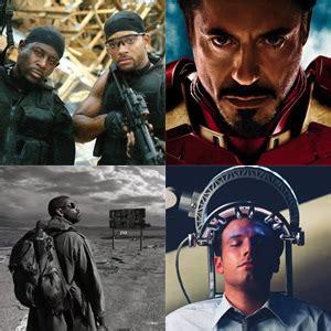 film terbaik minggu ini 6 film hollywood di bioskop trans tv untuk minggu ini
