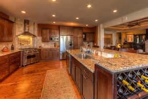 granite home design oxford reviews 28 oxford cambria quartz installed design oxford