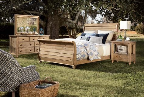 Wolf Furniture Mechanicsburg Pa by King Bedroom By Furniture Wolf And