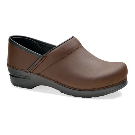 dansko shoes outlet dansko professional shoes 206 footwear footwear