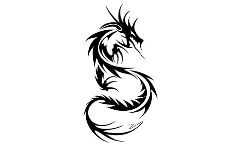 dragon tattoo background designs free wallpaper free free clip