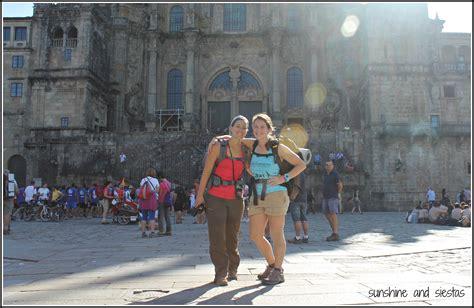 camino de santiago hostels roots boots hostel and siestas an american
