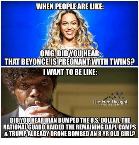 Memes Beyonce - funny beyonce memes of 2017 on sizzle 9gag