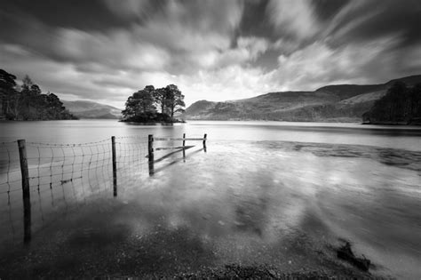 Landscape Photography Nd Filter A Guide To Landscape Photography Filters
