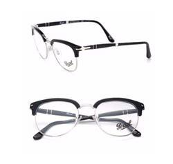 designated survivor kiefer sutherland glasses tom kirkman s black dolabany arnold in black crystal