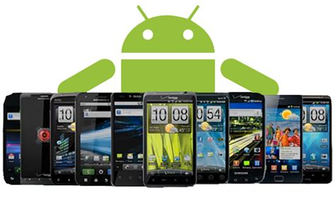 best android phones 2014 top 10 best android phones of 2014