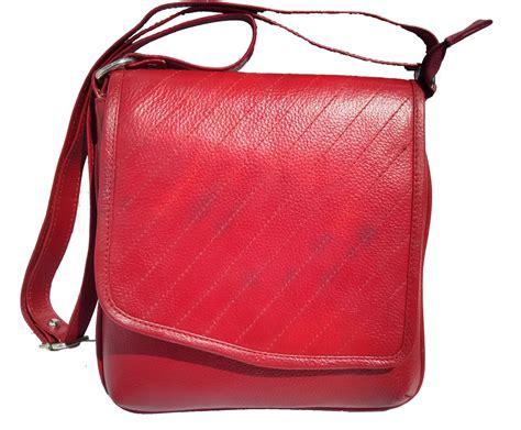 Promo Jimshoney Jh Wallet pranjali casual genuine leather sling bag 01 price in india flipkart