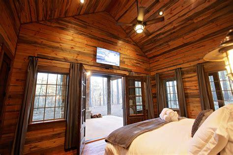 Luxury Cabin Rentals by Broken Bow Luxury Rentals Luxury Cabin Rentals