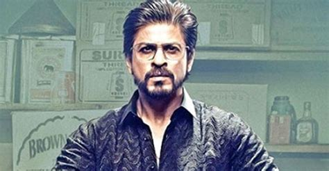 film india 2017 sharukhan shahrukh khan fans will be able to see a lot of him in