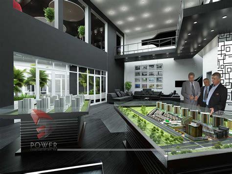 interior design jobs home design