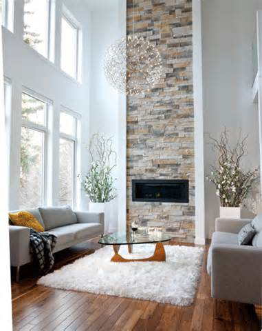 design ideas for 6 foot 3 foot and a 20 foot high ceiling is shown with a ribbon of