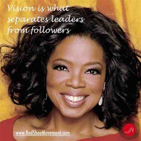 oprah winfrey traits the top 10 qualities of a good leader