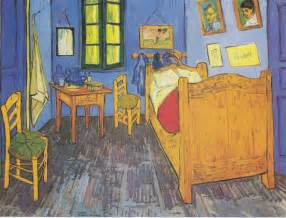 Van Gogh Bedroom In Arles file van gogh vincents schlafzimmer in arles2 jpeg