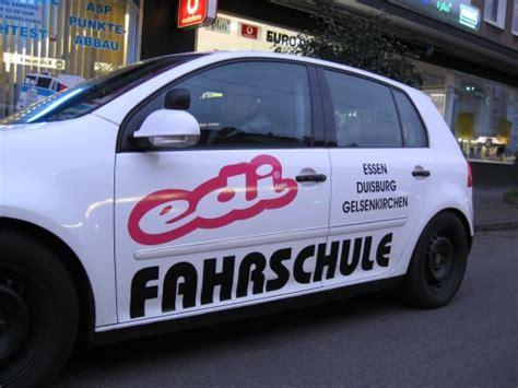 Motorrad Fahrschule Gelsenkirchen by Fahrschule Edi Fahrschule Und F 252 Hrerschein Ausbildung In