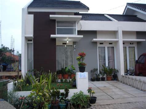 desain gambar rumah sederhana desain gambar teras rumah minimalis sederhana rumah