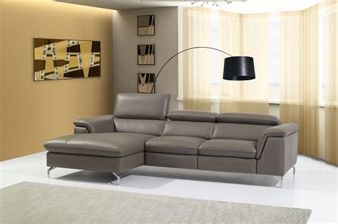 High End Leather Sectional Sofa High End Curved Sectional Sofa In Leather Hialeah Florida J M Furniture Angela