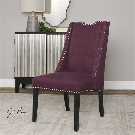 Purple Chairs For Sale Design Ideas Purple Accent Chairs Sale Matt And Jentry Home Design