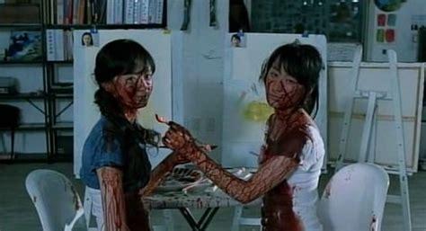 film cinderella versi korea 10 film horor korea terseram dan paling menakutkan