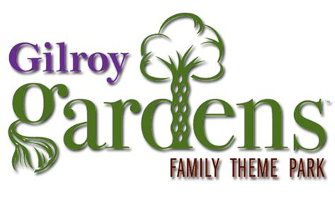 gilroy gardens family theme park coupons gilroy gardens coupons 2017 2018 cars reviews