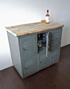reclaimed barnwood kitchen island with formica top wayfair reclaimed wood kitchen island
