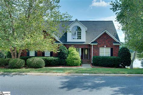 homes for duncan sc homes for duncan sc duncan real estate homes land 174