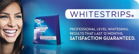 crest whitestrips supreme professional strength crest whitestrips supreme professtional whitening