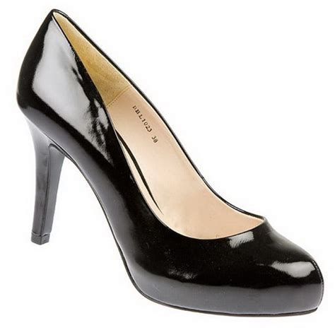 comfortable high heel pumps comfortable high heels