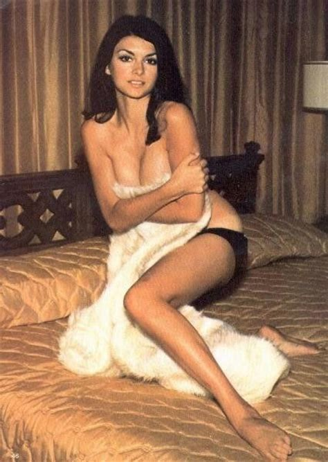 victoria principal on pinterest 108 pins on principal andy gibb victoria principal pin up classics b pinterest