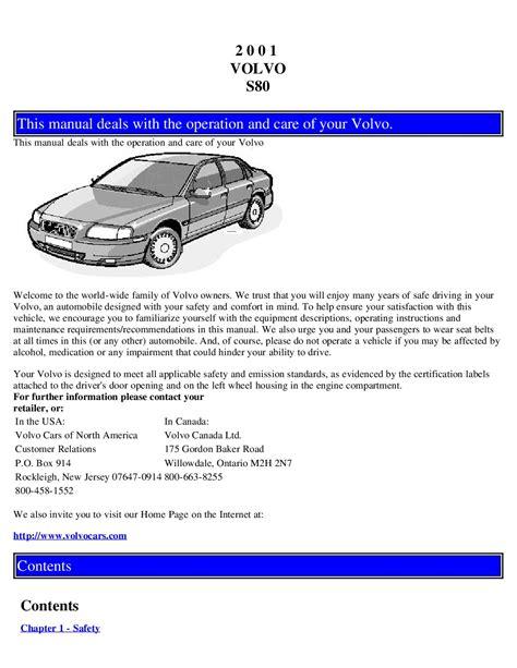 car repair manuals online free 2002 volvo c70 navigation system 2002 volvo s80 owner s manual car maintenance tips