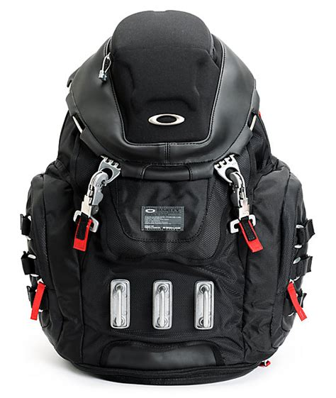 oakley kitchen sink black backpack oakley kitchen sink black backpack