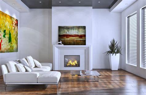 beauty design happy house interior living room luxury