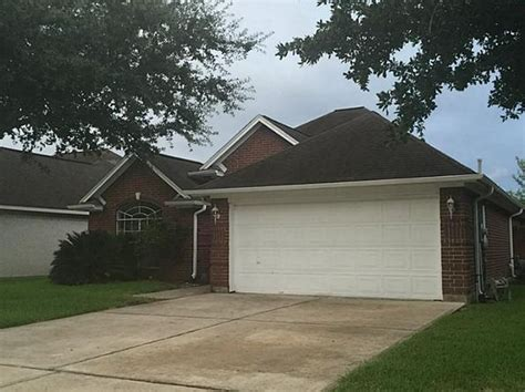 houses for rent in pasadena tx 22 homes zillow
