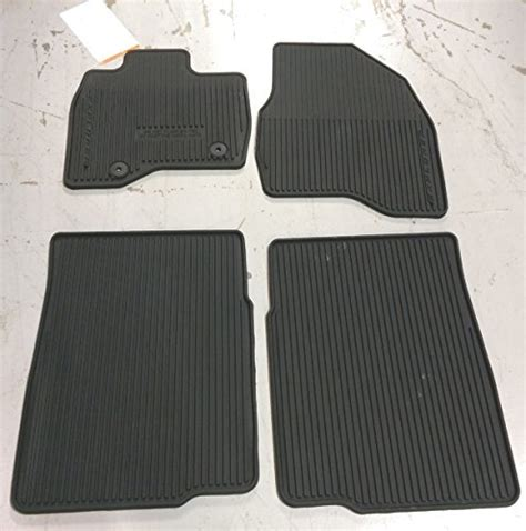 Floor Mats Ford by Ford Explorer Floor Mats Floor Mats For Ford Explorer