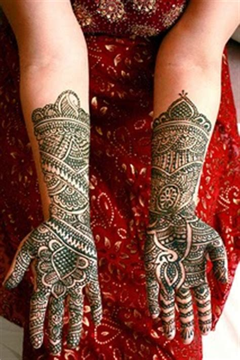 henna tattoo dauer geometric tattoos foot arm henna mehndi design