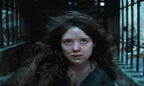 ultimi film nicolas cage quot l ultimo dei templari quot il medioevo si tinge di horror