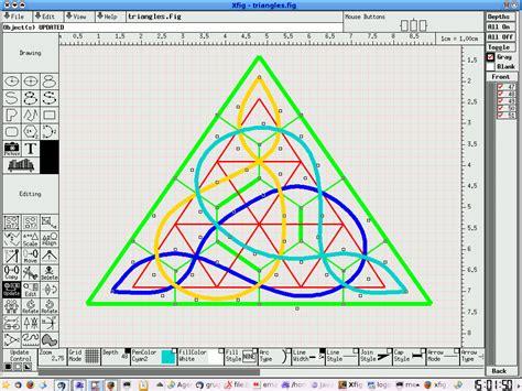 tutorial gimp en français tutoriel gimp celtic knotwork the ultimate tutorial