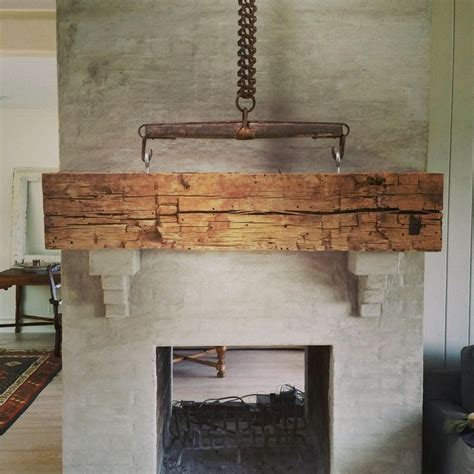 Fireplace Nashville by 17 Best Images About Fireplaces Mantels On