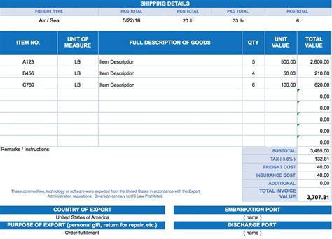 Health Insurance Comparison Spreadsheet by Excel Quote Sheet Template And Health Insurance Quote