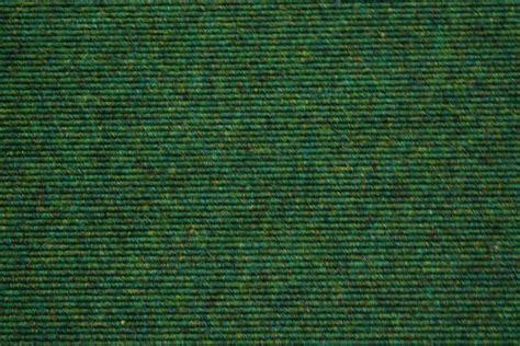 tretford fliesen teppich fliese tretford 566 sl 50 x 50 cm ebay