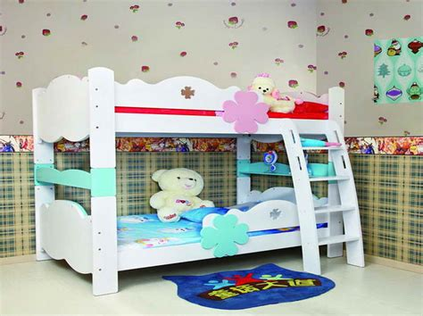 cool kids bunk beds various style and size for cool kids bunk beds with white