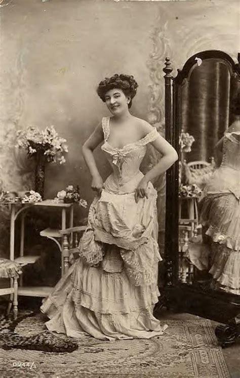 victorian wedding  corset research  weddbook