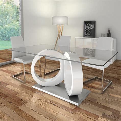 mesa y silla de comedor mesas y sillas mesas y sillas de comedor