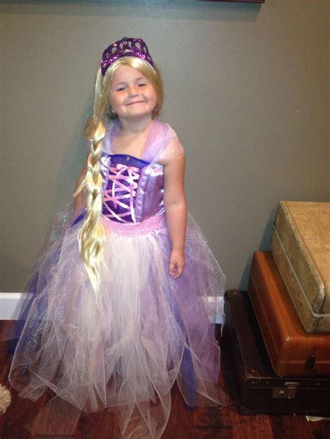 diy rapunzel tangled costume for adults rapunzel costume costumes