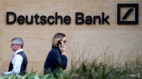 deutsche bank kapitalerhöhung investment review vir