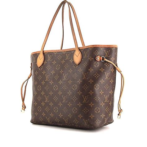 Lv Neverfull Medium Set Dompet louis vuitton neverfull tote 336575 collector square