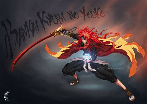 naruto bankai by vinrylgrave on deviantart
