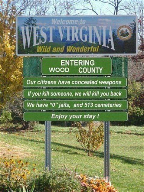 West Virginia Judiciary Search Name Go West Virginia American National Militia