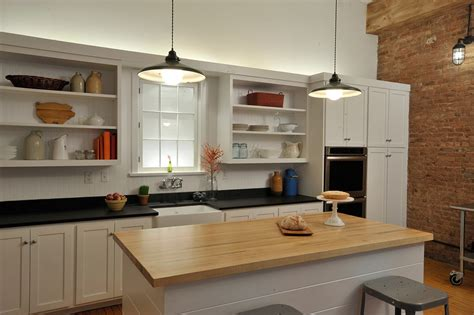 furnished union square loft studios with kitchen nyc
