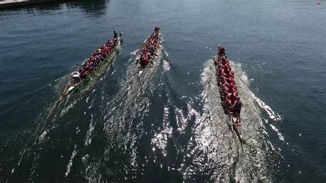 dragon boat seattle seattle dragon boat festival 2016 youtube