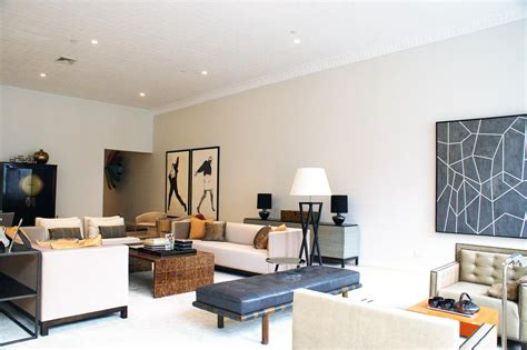 livingroom soho photo page hgtv